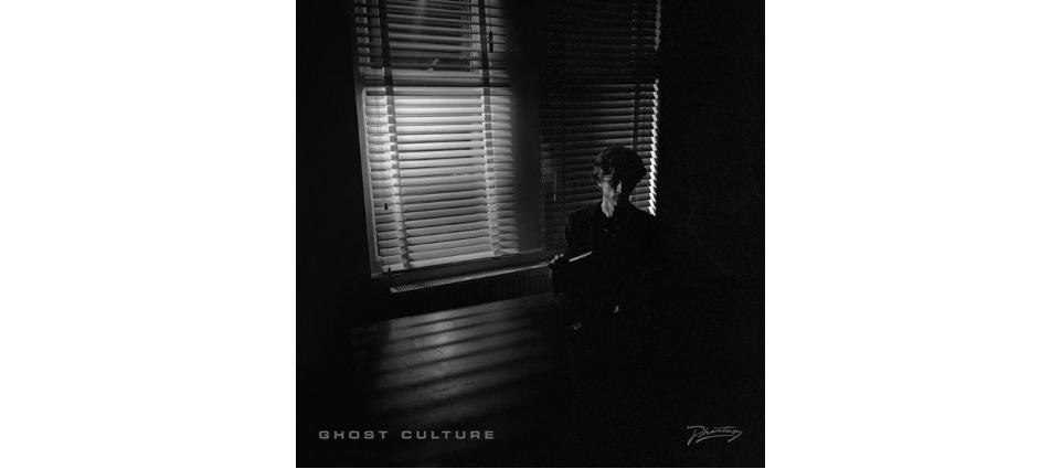 ghostculture