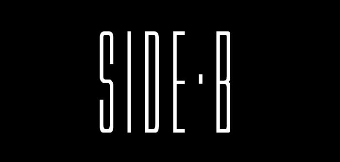 SIDE·B