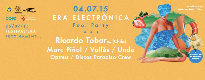 festival-era-pool-party