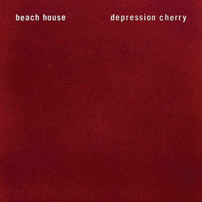 depresion-cherry-beach-house