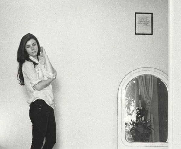 julia-holter