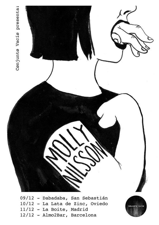 molly-nilsson-gira