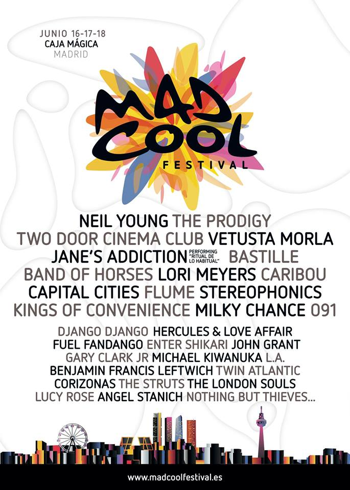 mad-cool-fest