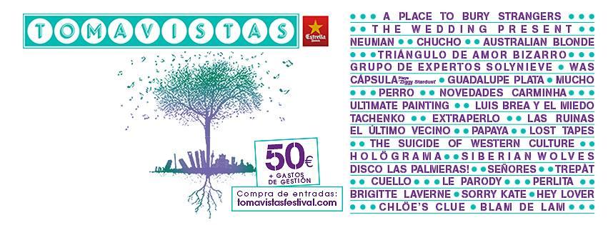 tomavistas-2016
