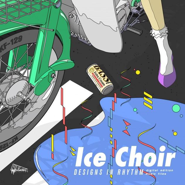 ice-choir