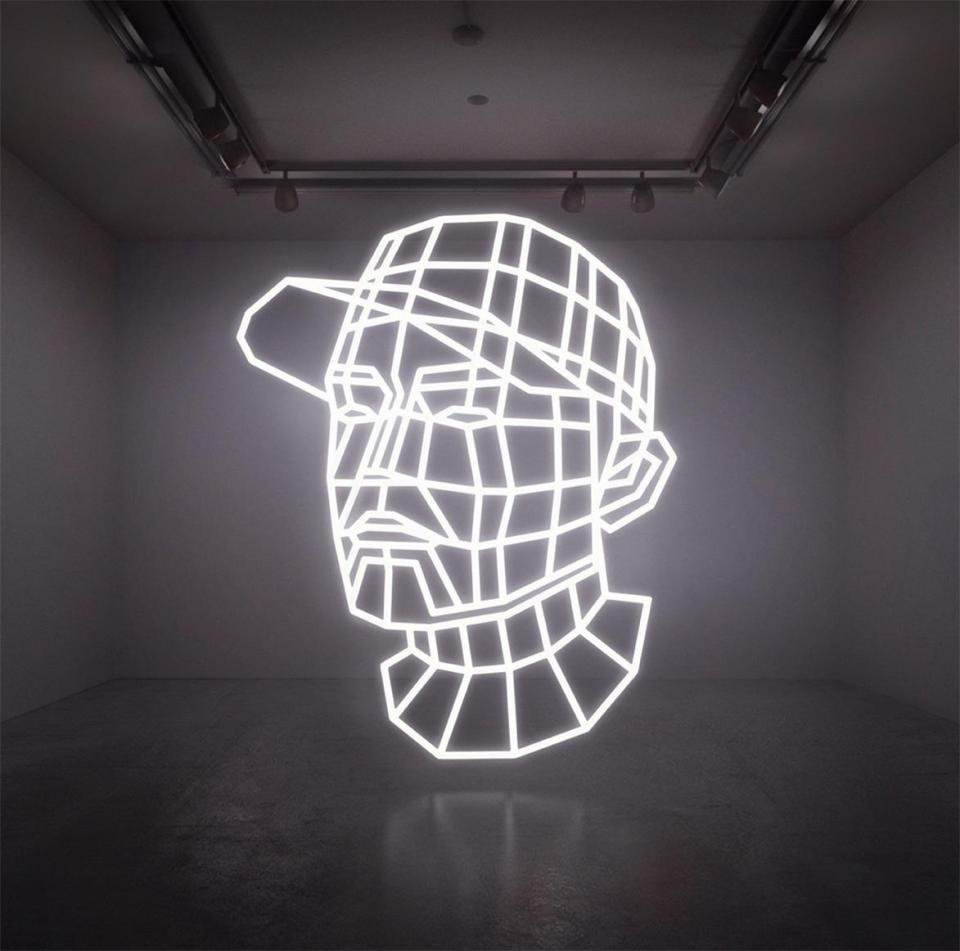 dj-shadow