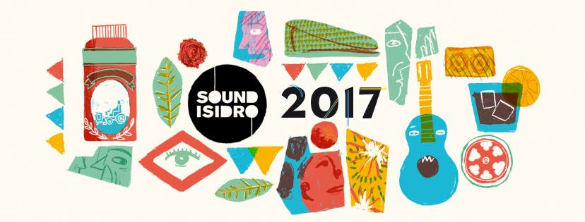 sound-isidro