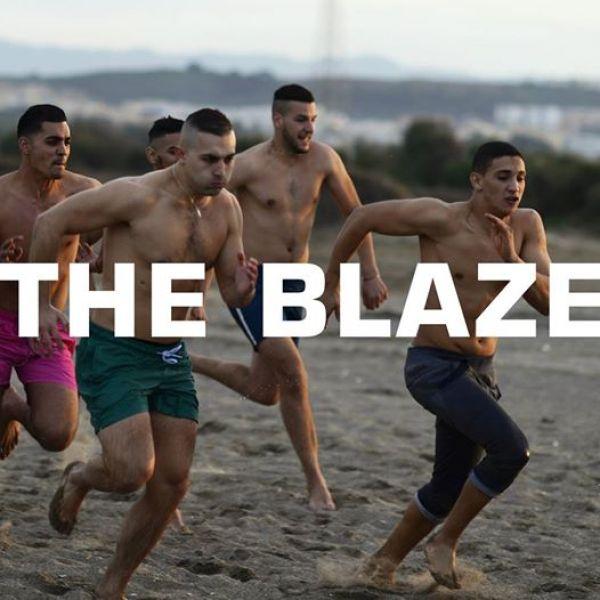 the-blaze