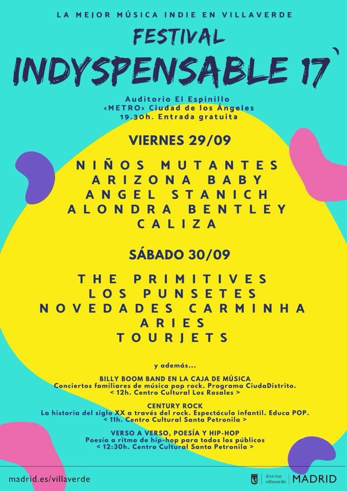 indyspensable-2017