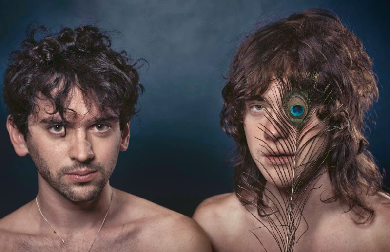 mgmt-2008