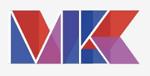 Musikorner logo