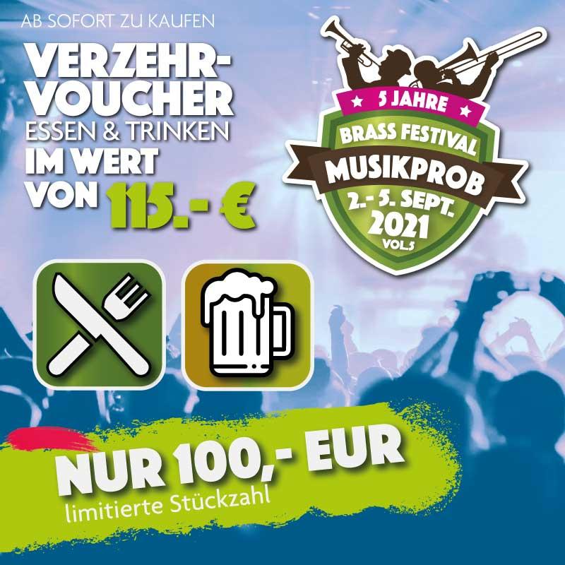 VERZEHR-VOUCHER 100+15