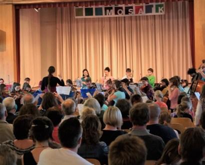 Schulkonzert 2017_4