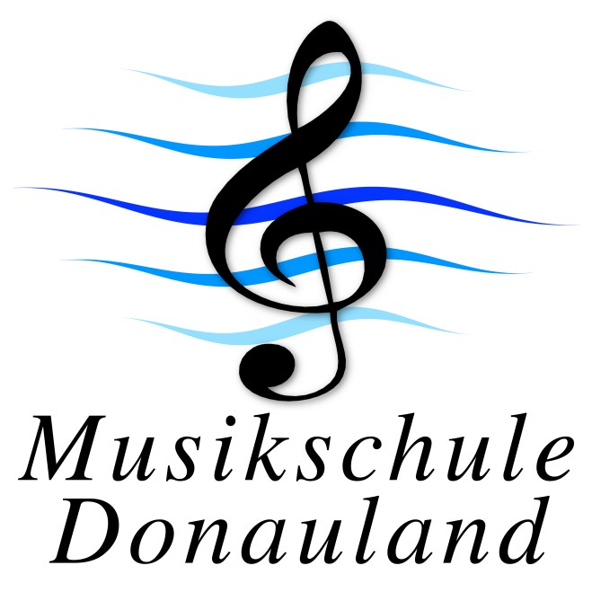 neues Musikschule-Logo
