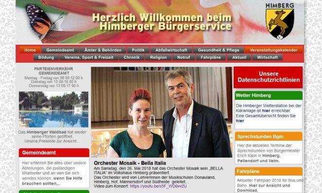 himberg_presse.JPG