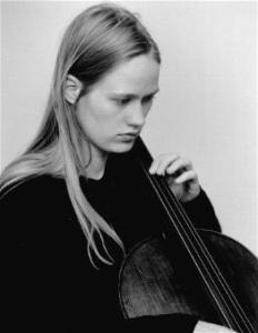 Profil Verena Schluß