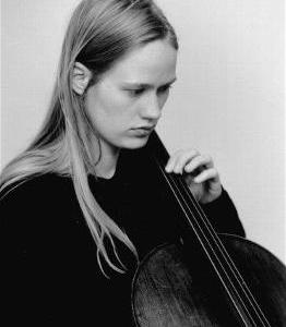 Verena Schluß