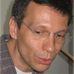 Markus Rex