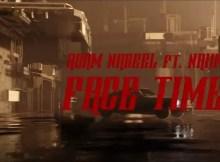 Adam Nabeel - Face Time Ft. NAIIM Download Mp3