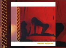 Adam Nabeel - Performance Mp3 Download