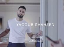 Yacoub Shaheen - Eznak Maak Mp3 Download