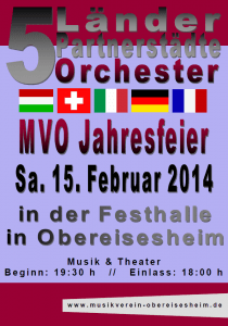 MVO_Jahresfeier2014_Plakat