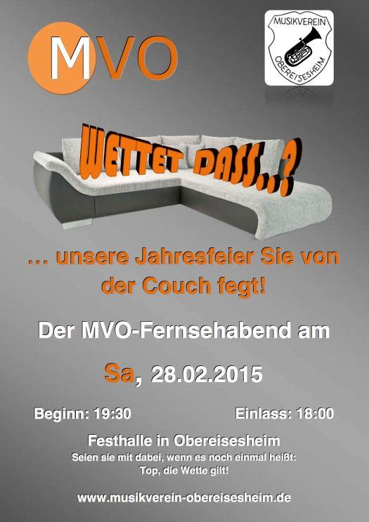 MVO_Jahresfeier_2015