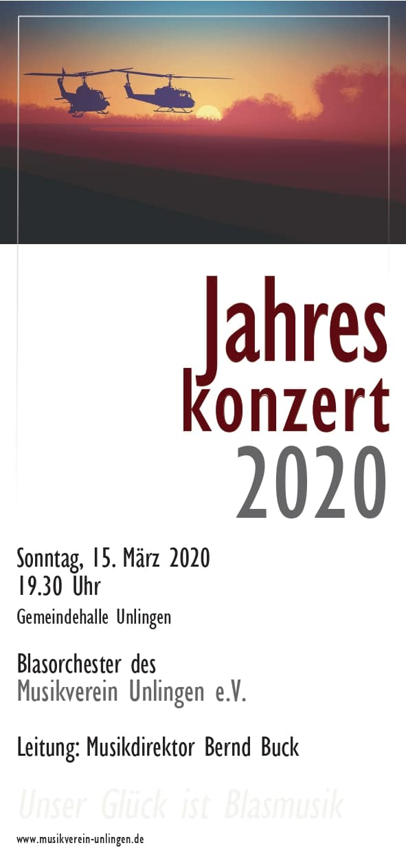2020 Konzert A5_Din lang_V2_pages-to-jpg-0002