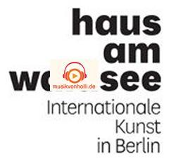 Museum - Haus am Waldsee