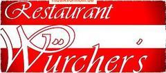 Restaurant Wüchers