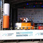 Marathon_2019_NDR