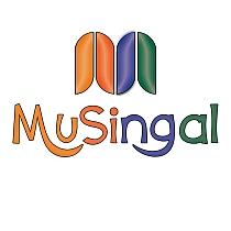 MuSingal