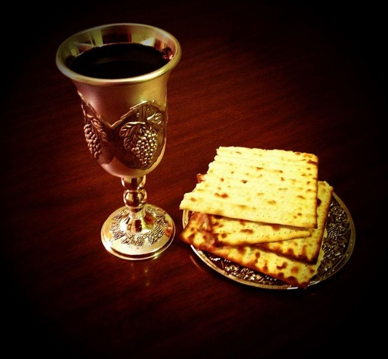 Lord's_cup_and_Bread