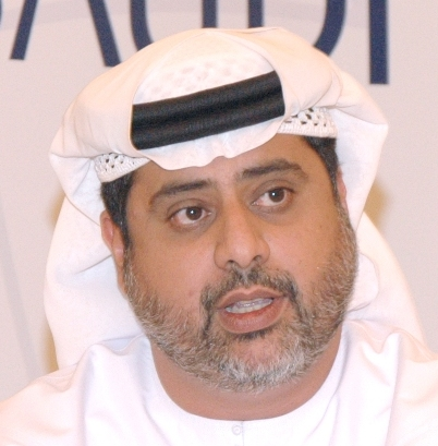 Sabah al-Binali