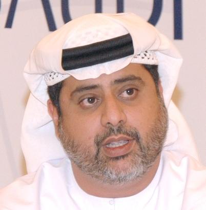 Dr. Sabah al-Binali
