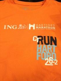 HARTFORD MARA 2012