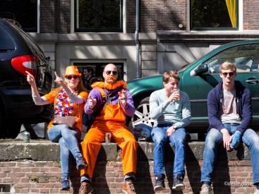 201504_Amsterdam-106