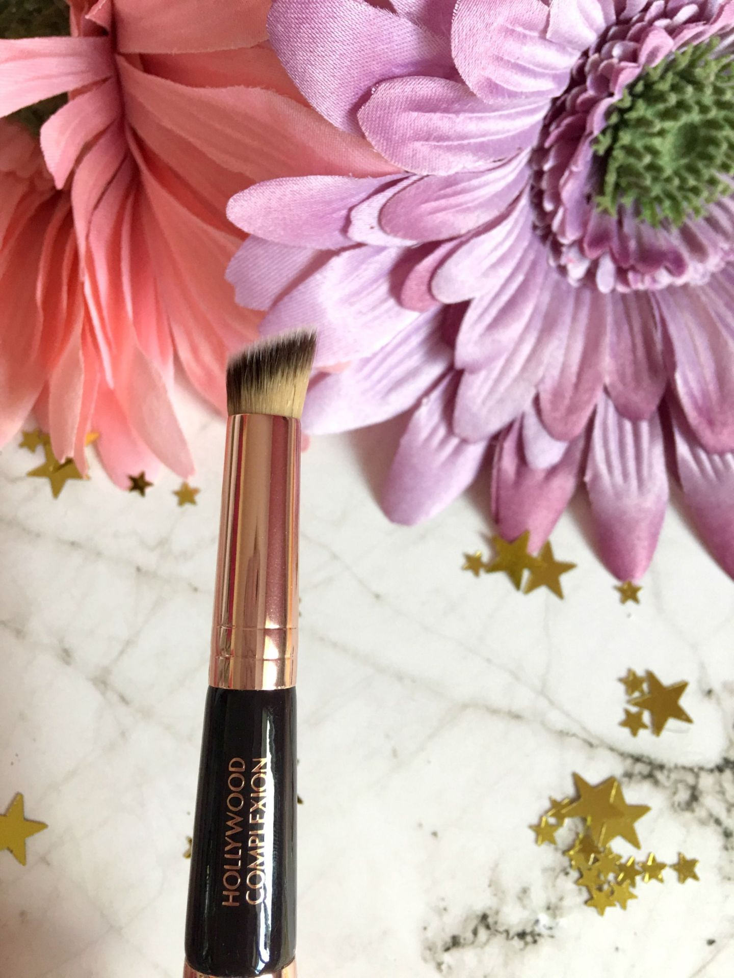 Charlotte Tilbury Hollywood Beauty Wands Musings of a Makeup Junkie (9)
