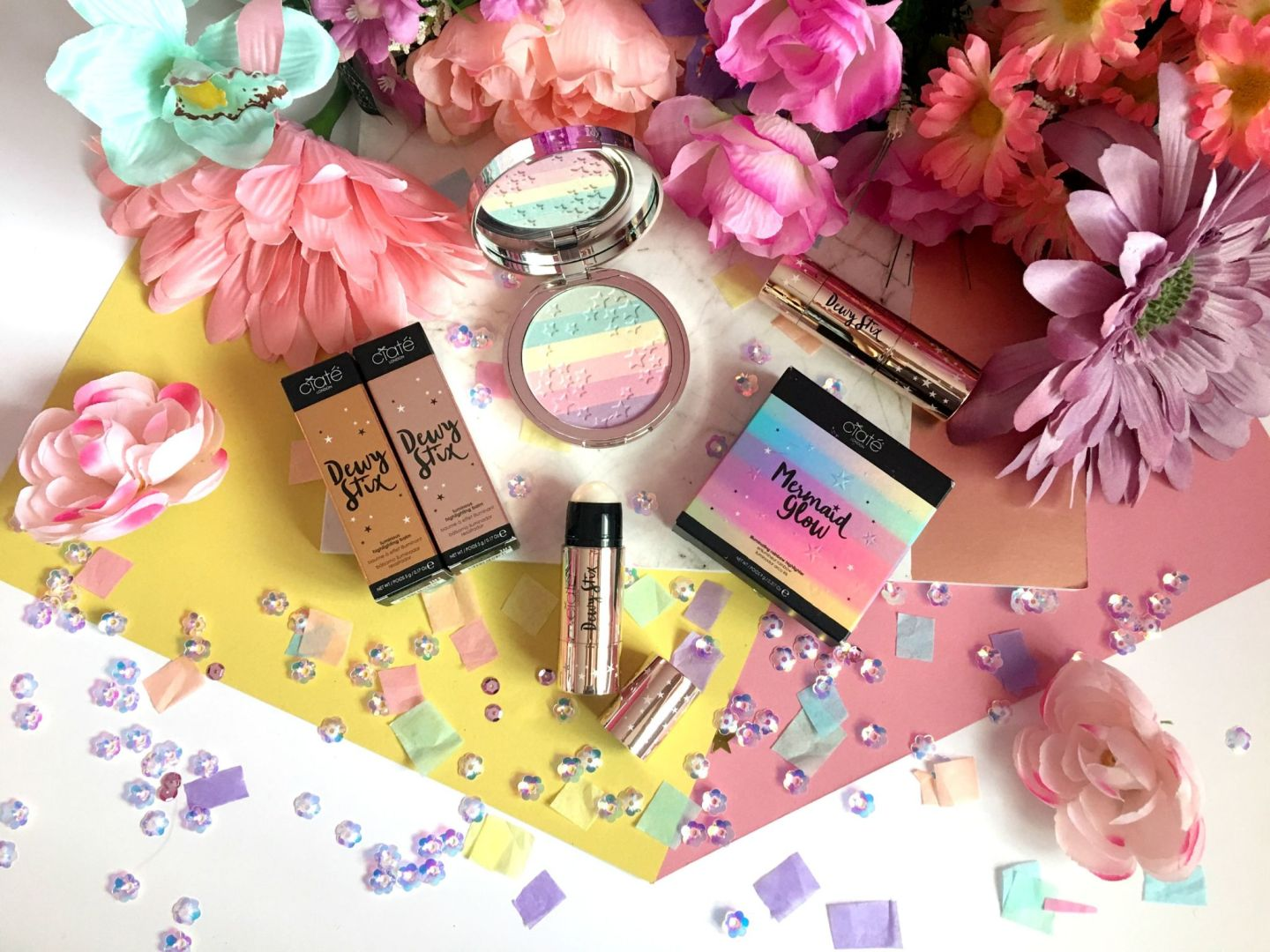 Glow Queen Christmas Gift Guide Musings of a Makeup Junkie (18)