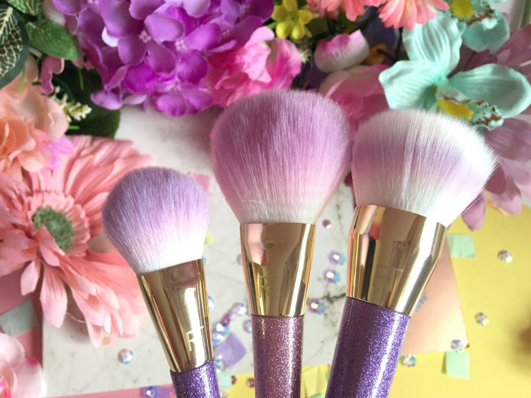 Pin on Make Up Must Haves