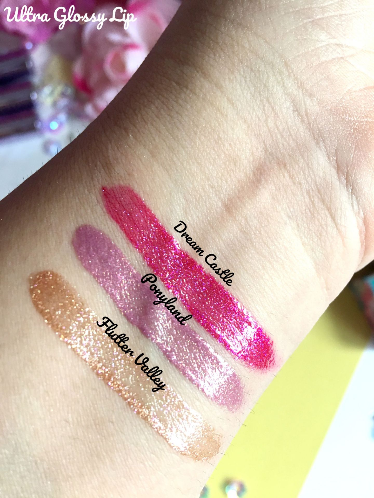 ColourPop My Little Pony Musings of a Makeup Junkie (104)