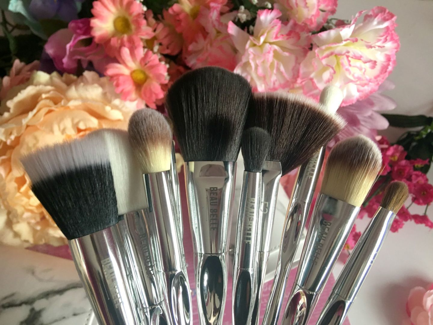Beau Bell Brushes (7)