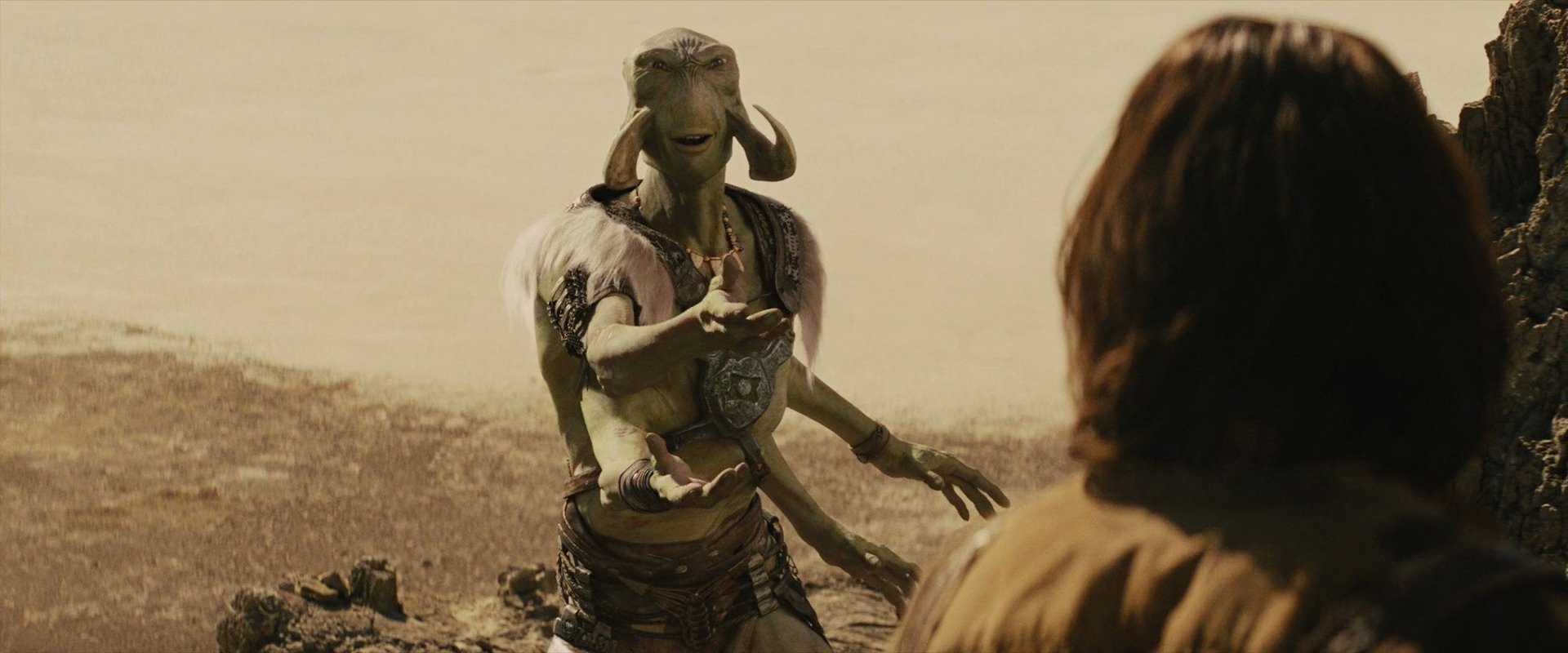 This image has an empty alt attribute; its file name is johncarter6.jpg