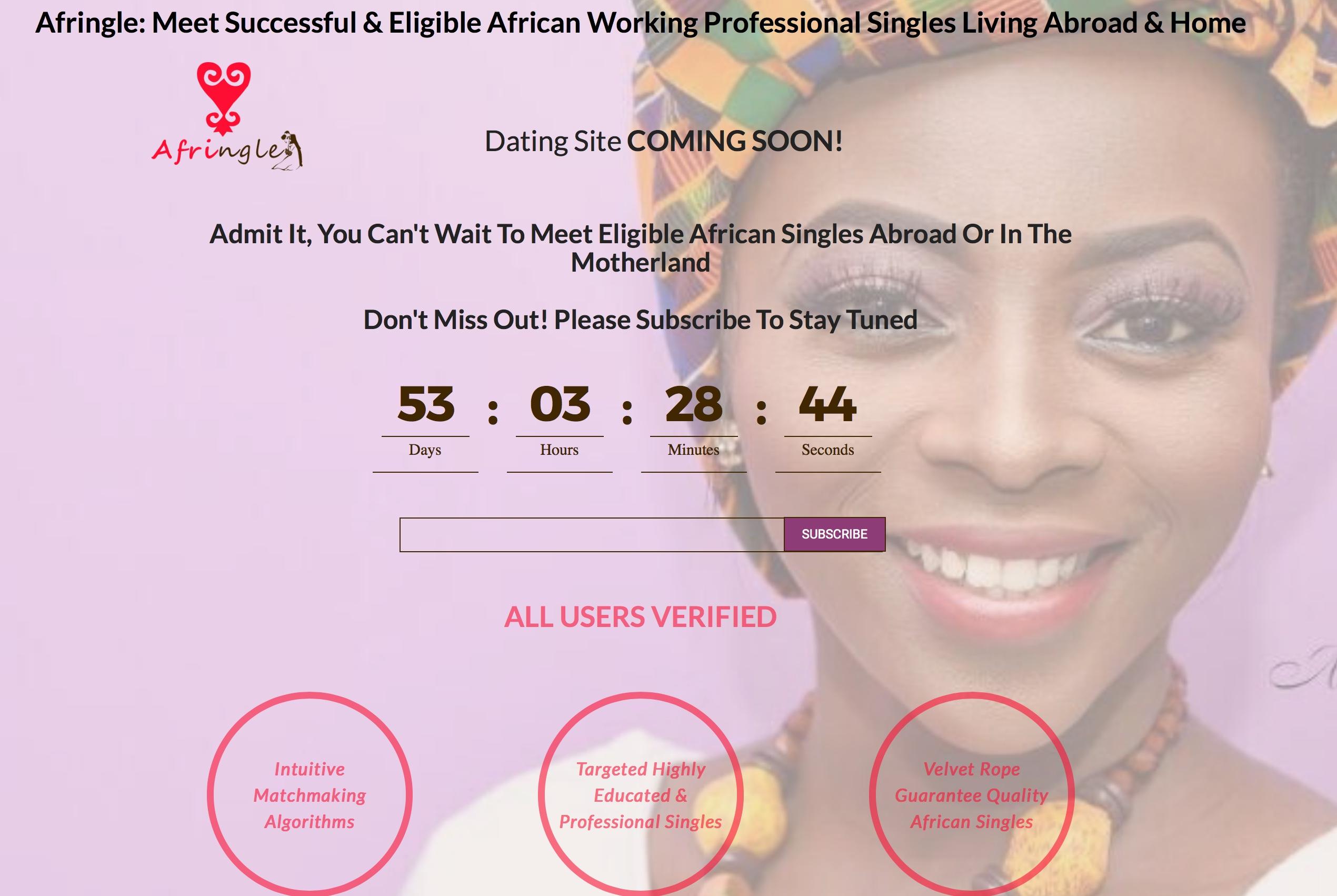 intuitiv matchmaking LLC Gratis online dating Pittsburgh PA