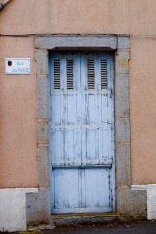 Montbrison, France