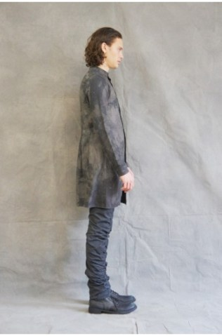 washed silk preist shirt - grey (7)-350x531