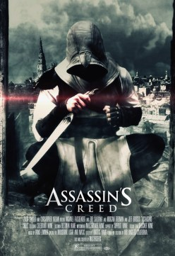 assassins_creed___the_movie_poster__selfmade__v2_by_mastersebix-d6ubm1f
