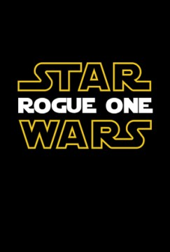 star-wars-rogue-one-movie-poster