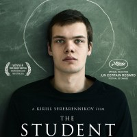 The Student (2016), dir. Kirill Serebrennikov