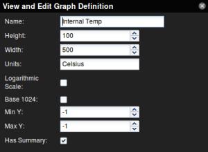 graph_def